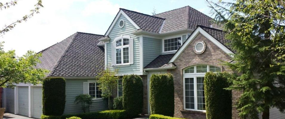Why Choose Pro Certainteed Roof Shingles