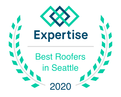 Expertise Best Roofers in Seattle 2020