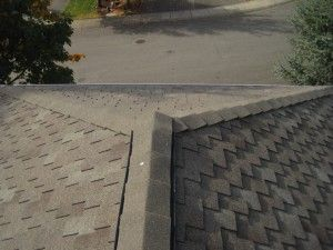 Deco Ridge in Lynnwood done by Pro Roofing NW