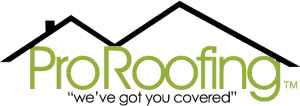 Pro Roofing NW